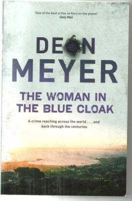 b2ap3_thumbnail_BK-COVER-Deon-Meyer-latest.jpg
