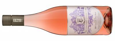 b2ap3_thumbnail_Perdeberg-The-Vineyard-Collection-Cinsault-Dry-Rose-2018.jpg