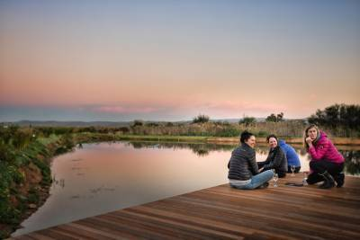 b2ap3_thumbnail_Robertson-Breede-at-sunset.JPG